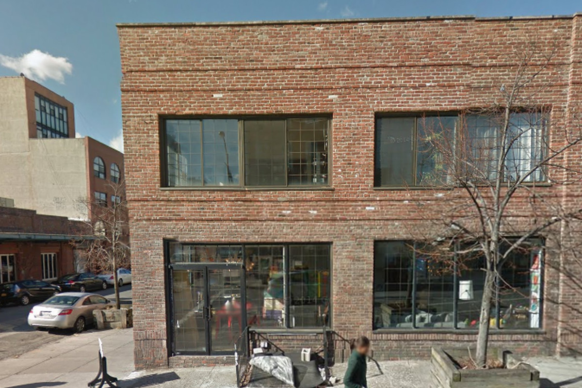 North Williamsburg Properties to Sell For $80 Million