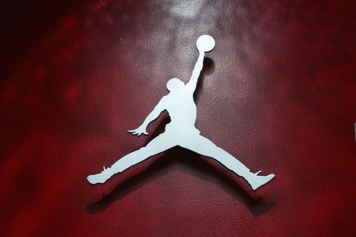 988060620ac Oklahoma Sooners basketball unveils new Jordan Brand uniforms ...