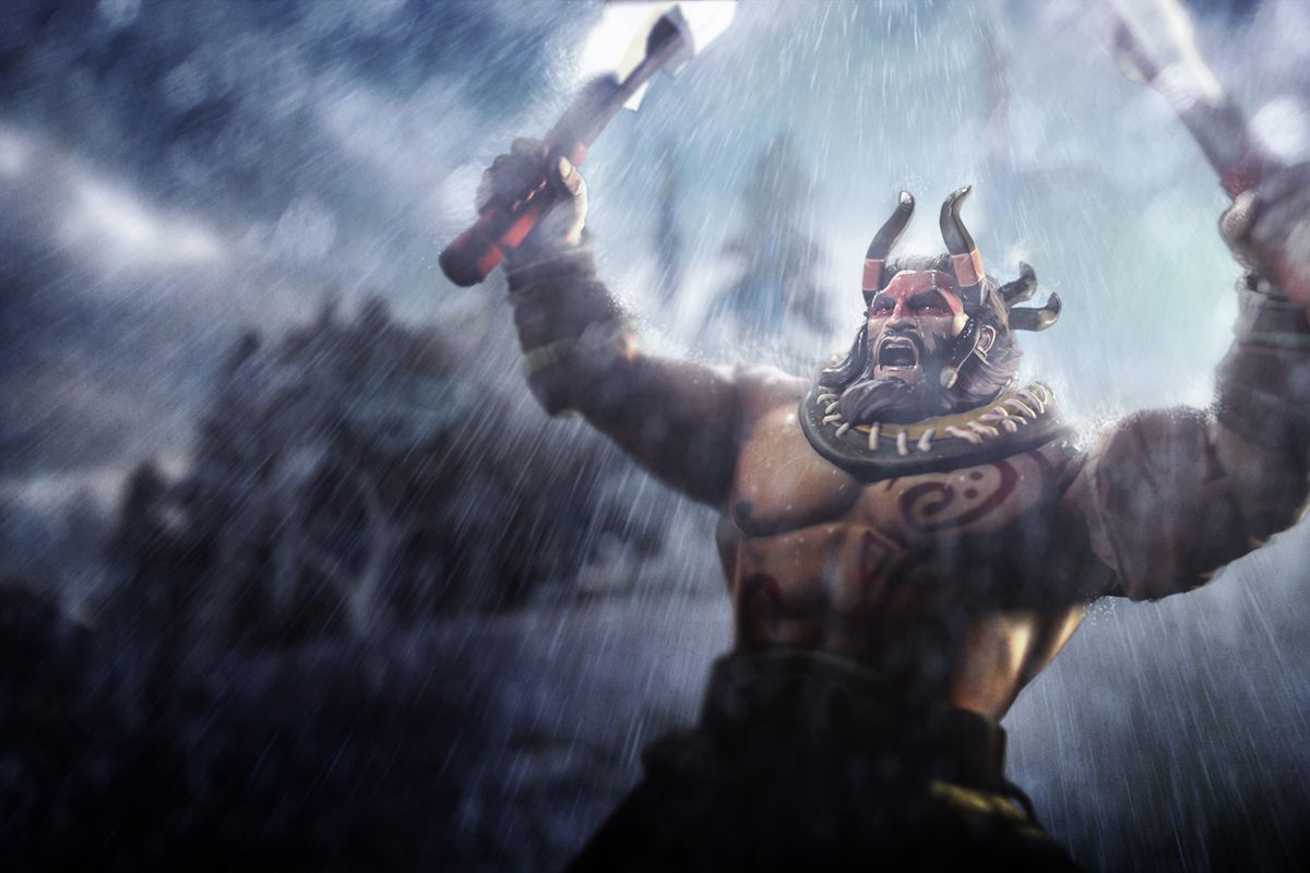 valve cracks down on dota 2 mmr boosting with eight year bans