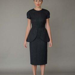 Claire dress, $695