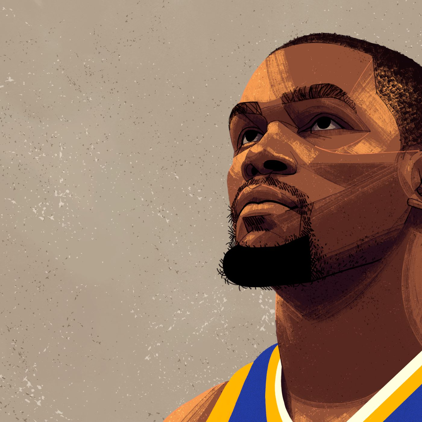 Kevin Durant S Absence Might Make Us Finally Appreciate Him The Ringer