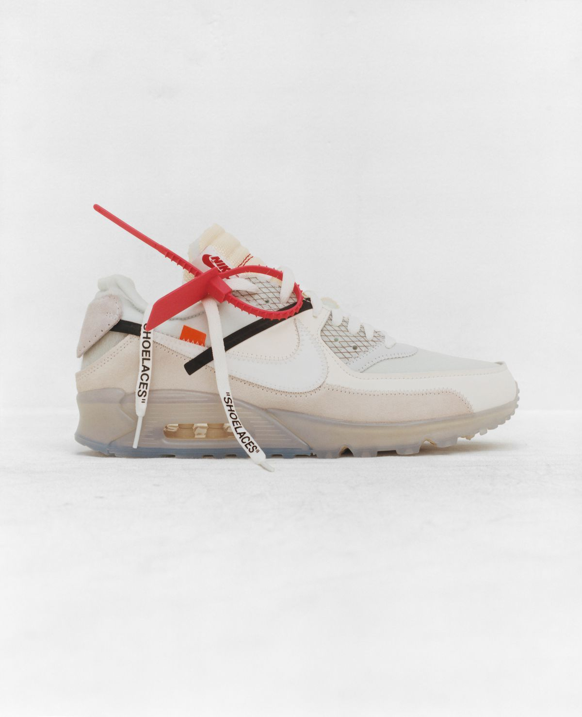 58914ca3ad5204 The Collab of Every Hypebeast s Dream Is Actually Happening - Racked
