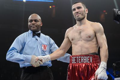 468617536.jpg - Preview: Beterbiev vs Kalajdzic, Ancajas vs Funai