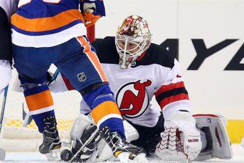 Split-Squad Recap  New Jersey Devils Stormed Ottawa 8-1 661414de5