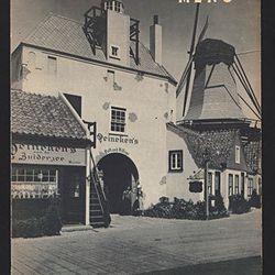 """Zuider Zee menu cover via <a href=""""http://www.legendaryauctions.com/LotDetail.aspx?lotid=58549"""">Legendary Auctions</a>."""