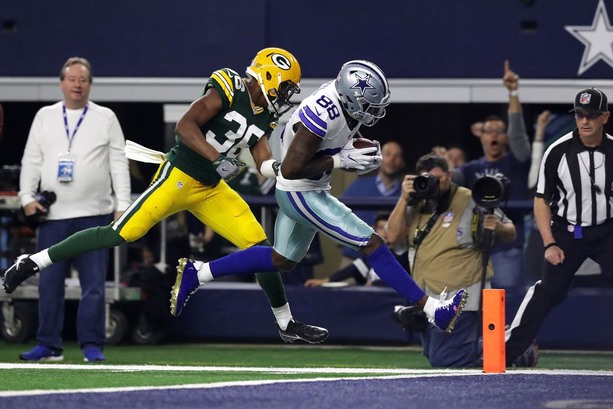 Dez Bryant (GettyImages)