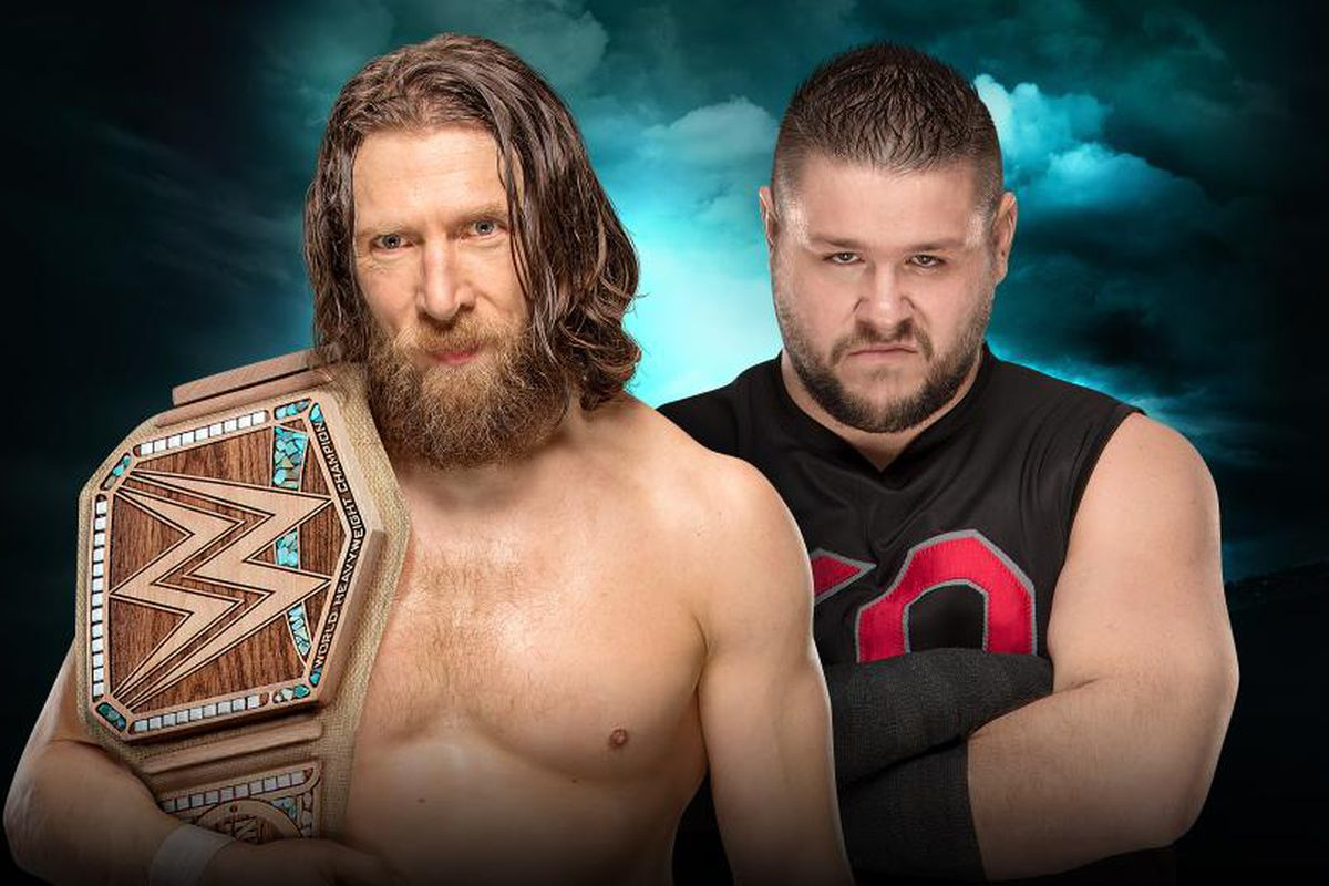List Of Wwe Papervieuw 2019: WWE Fastlane 2019 Results, Live Streaming Match Coverage