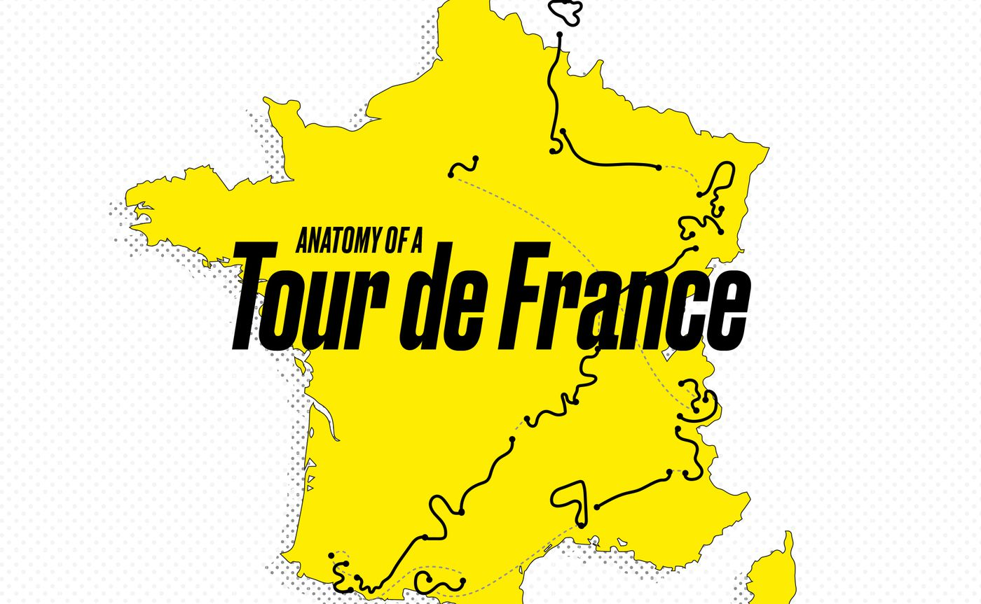 Anatomy Of Hell In English thibaut pinot abandoned the tour de france because life is