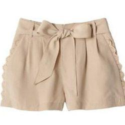 "<a href="" http://www.rebeccataylor.com/bottoms/knock-me-out-shorts-/invt/rt212674p825/&bklist=icat,4,shop,rtshop,rtbottoms""> Rebecca Taylor Knock Me Out Shorts</a>, $225 rebeccataylor.com"