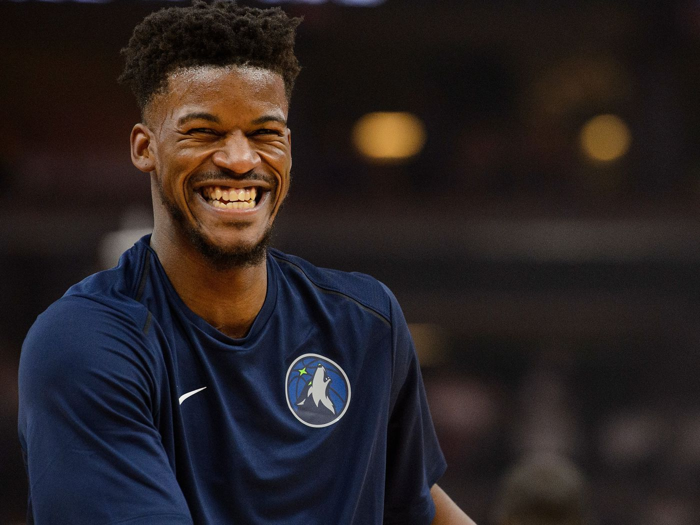Interrogation Room With Jimmy Butler Chicago Sun Times