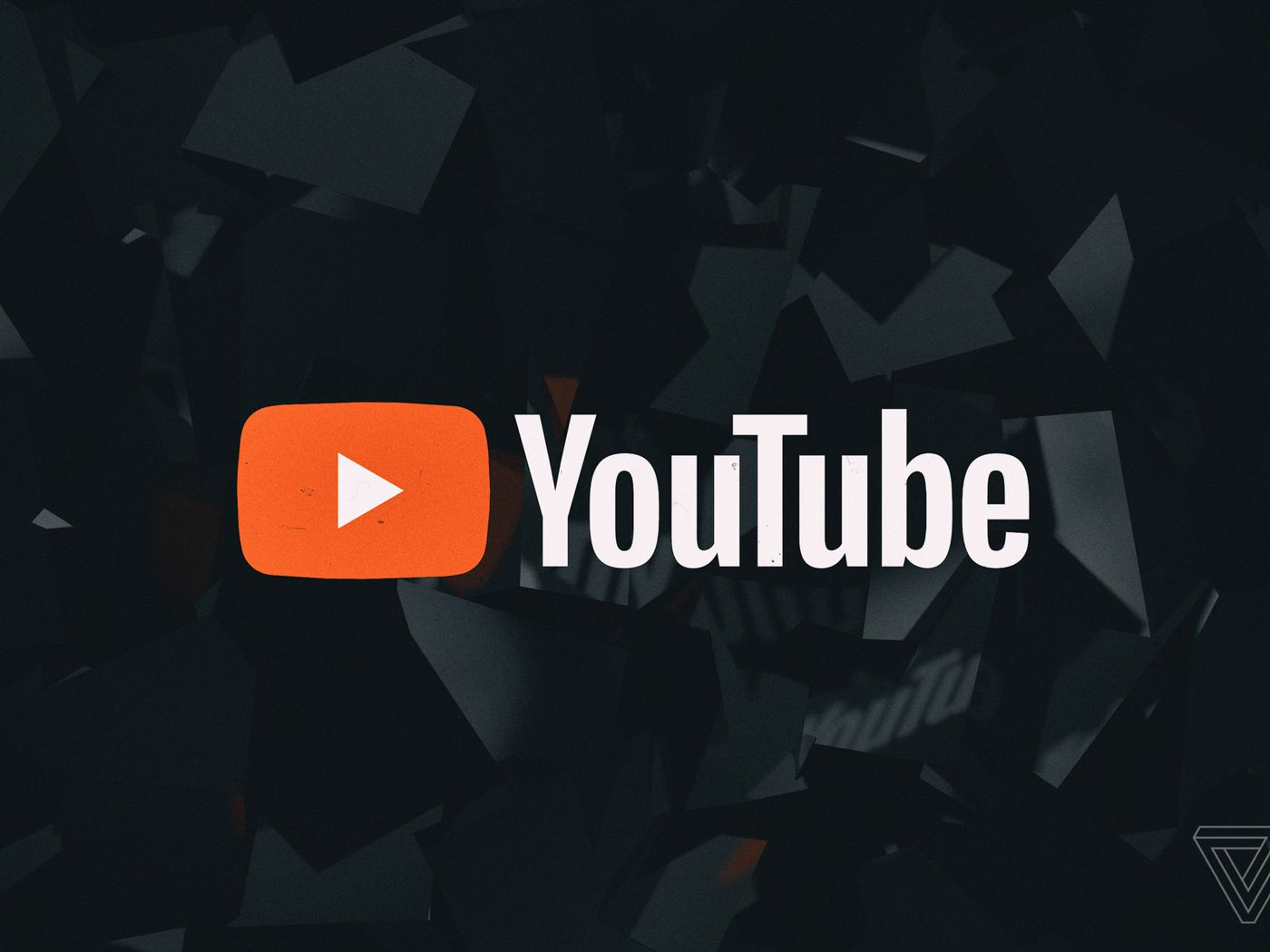 download video youtube app chrome
