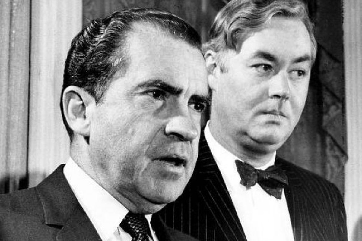 """<a href=""""http://www.nixonlegacy.org/the-new-nixon/2014/06/family-assistance-plan-families-can-succeed"""" target=""""_blank"""">Nixon Foundation</a>"""
