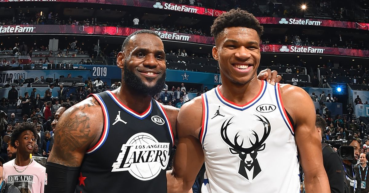 Here Is How Much Cap Space The Lakers Will Have In 2021 Silver Screen And Roll