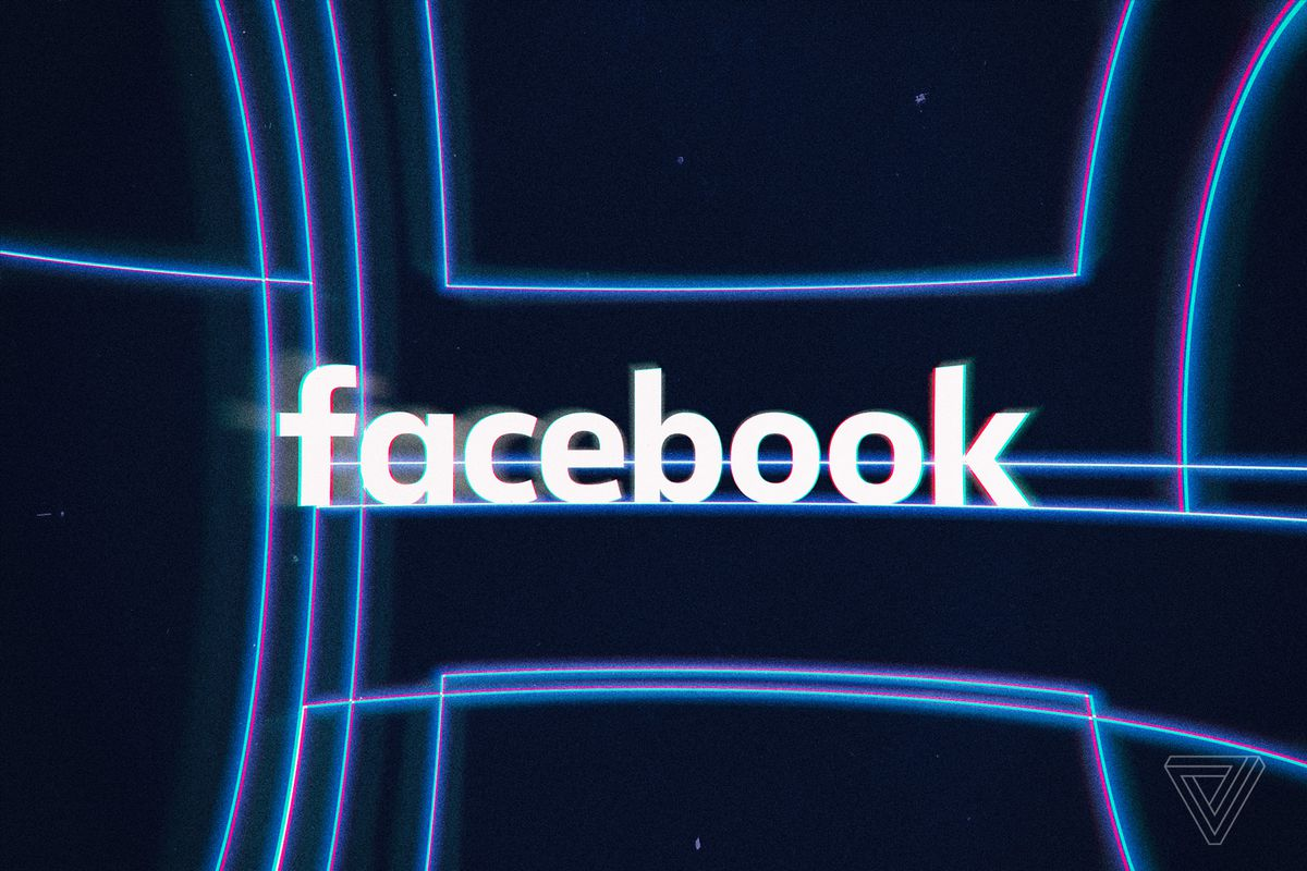 Facebook poaches top Google engineer to help it design its own chips ...