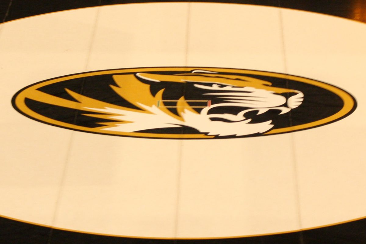 Two home duals, two homes this coming weekend, as the Tigers compete in both Hearnes and Jesse Auditorium