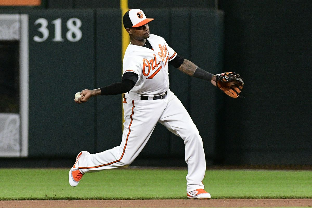 the biggest questions facing the orioles in the second half camden
