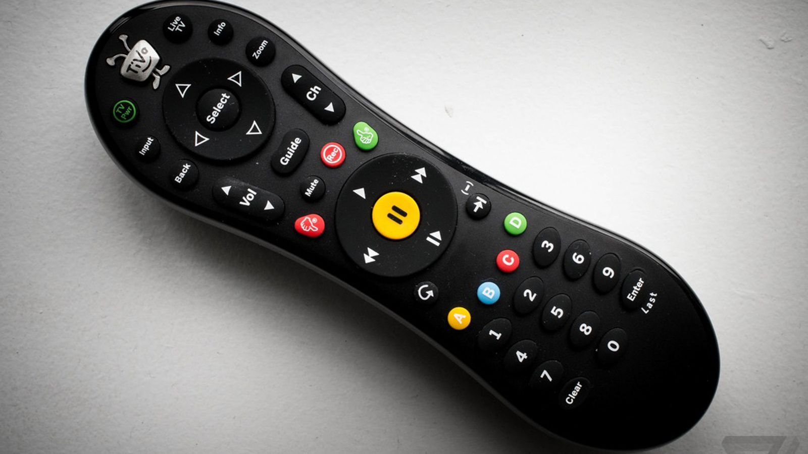 TiVo Bolt Review | Trusted Reviews