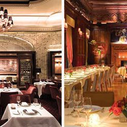 """<a href=""""http://ny.eater.com/archives/2012/10/gilt_and_adour_to_close_richard_opening_new_project.php"""">The Shutter: Adour and Gilt</a>"""