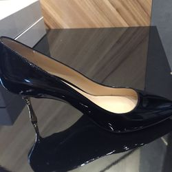 Heels, 35.5, now $152.80 (from $191)