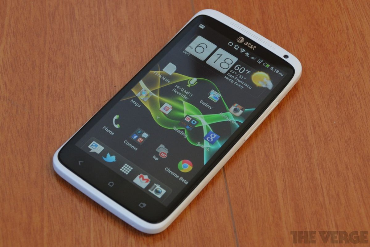 Updating htc one x dating for parents uk