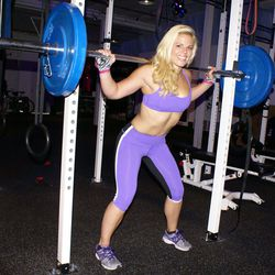 """<a href=""""http://la.racked.com/archives/2013/08/14/hottest_trainer_contestant_16_erin_yeomans.php""""target=""""_blank"""">Erin Yeomans of Erin's Fitness Club</a>"""