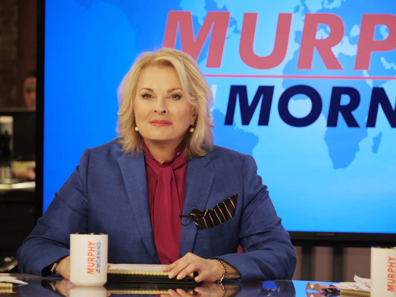 Murphy Brown is just the latest classic sitcom to see a modern-day revival.