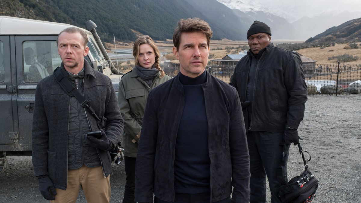 Image result for mission impossible fallout movie scenes