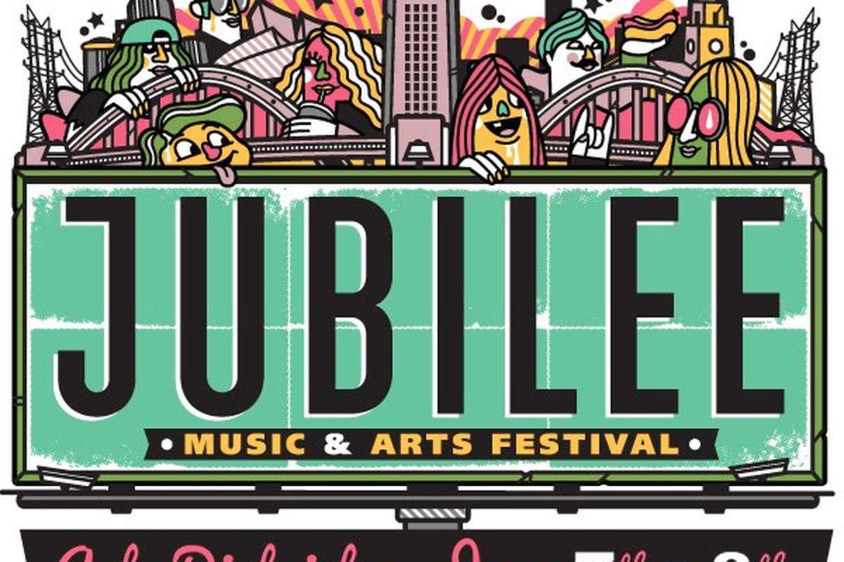 """Graphic via <a href=""""http://www.jubileemusicfest.com/"""">Jubilee Music Fest</a>."""