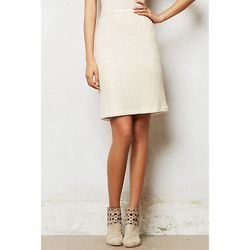 """<a href=""""http://www.anthropologie.com/anthro/product/shopsale-skirts/29460409.jsp"""">Amarilla Pencil Skirt</a>, $44.96 (was $118.00)"""