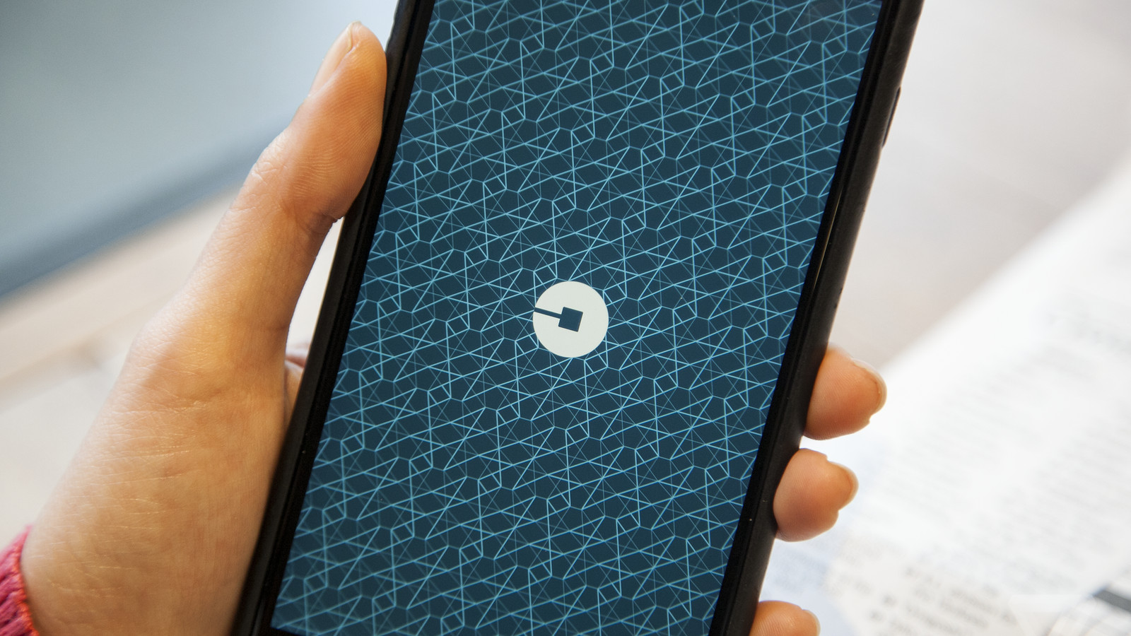 Uber Chaos Continues as Investors Go Head to Head