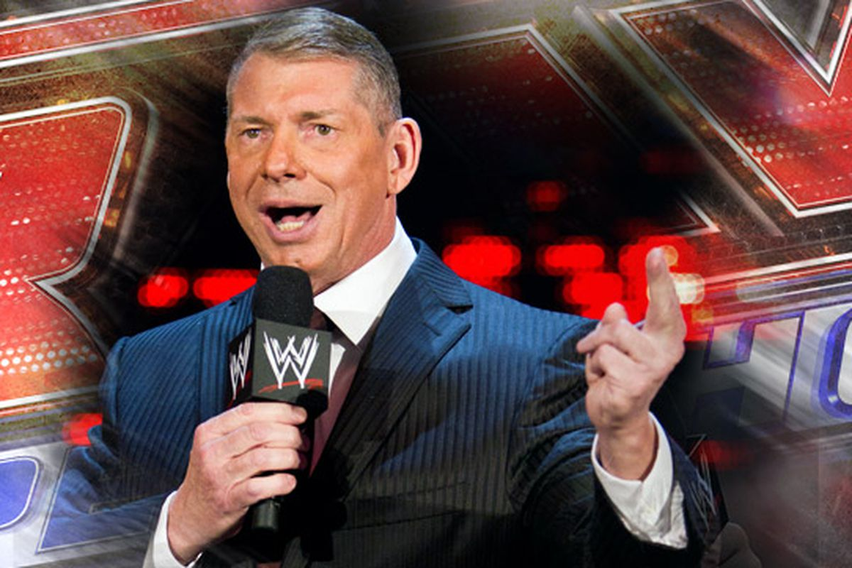 WWE Raw results and live blog for June 11: Vince McMahon returns for