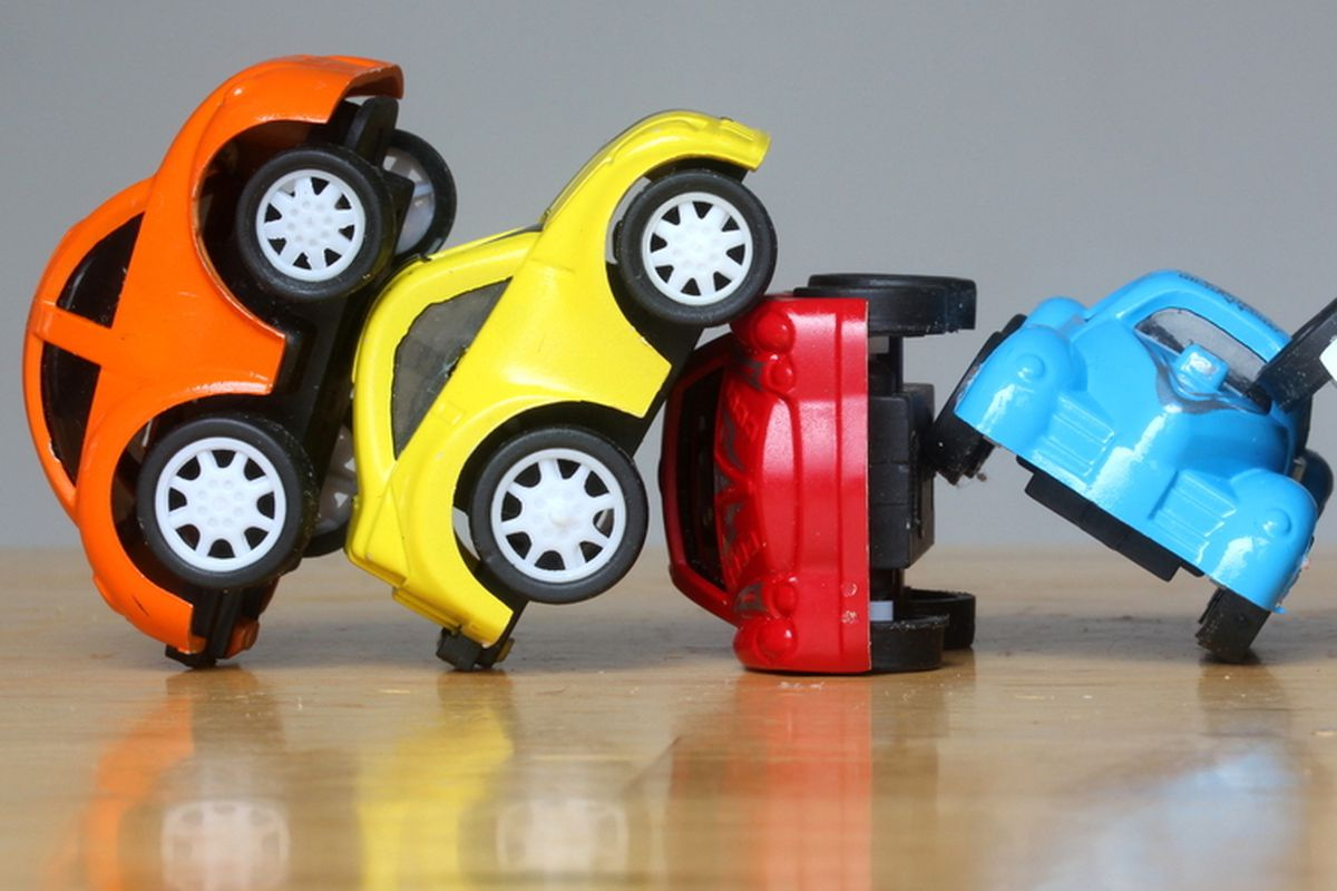 Αποτέλεσμα εικόνας για car accidents