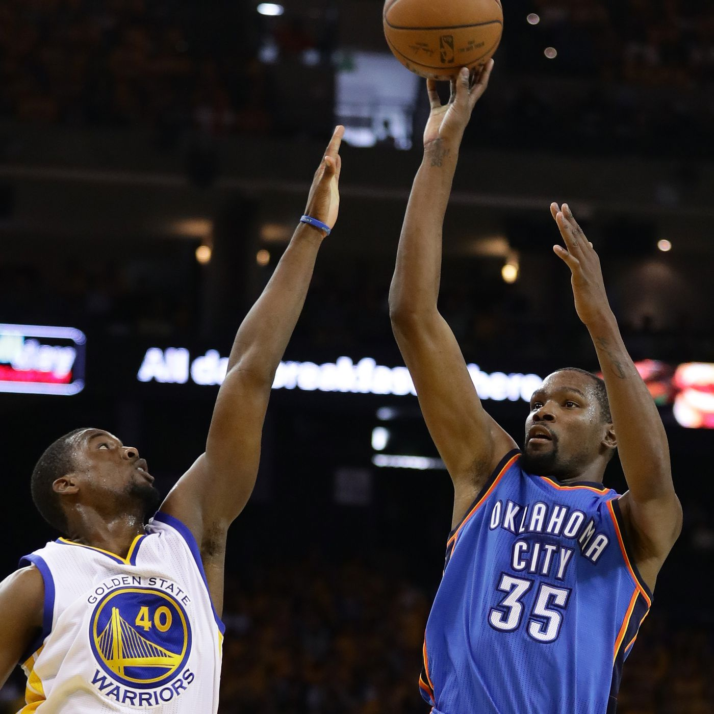 Warriors News The Chase For Kevin Durant Golden State S Other 2016 Free Agent Targets Harrison Barnes Options Golden State Of Mind
