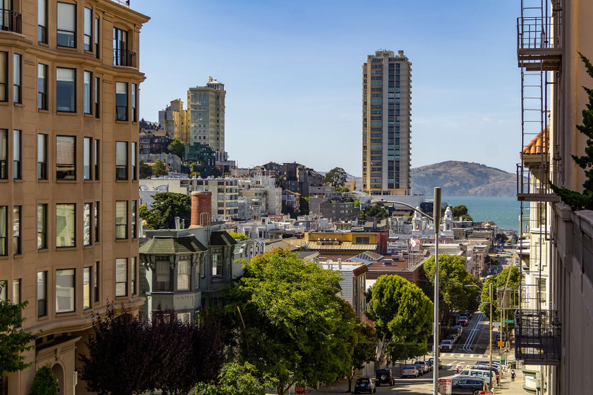 Silicon Valley East Bay Rents Surge Past Sf Curbed Sf
