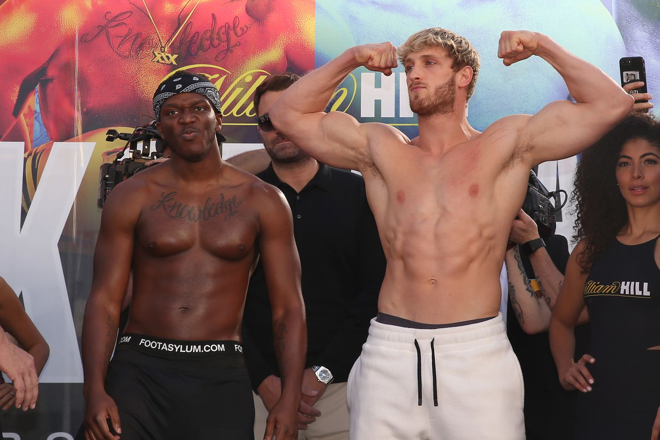 1186412219.jpg.0 - Video: KSI and Logan Paul make weight in LA