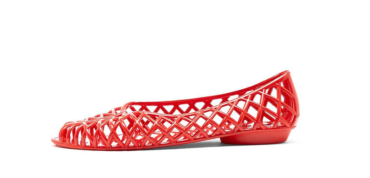 Yes You Can Still Wear Jelly Sandals As A Grown Up Racked