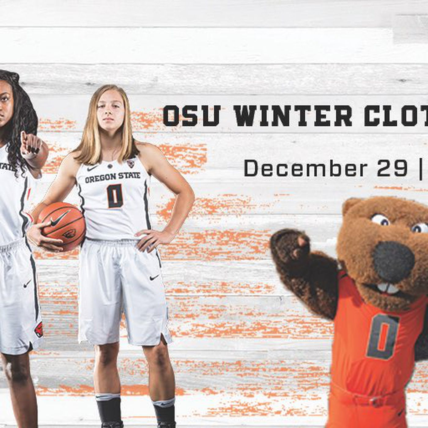 Women S Basketball To Host Winter Clothing Drive At Huskies Game Building The Dam