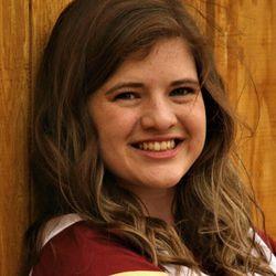 Rachel Boyer, Logan
