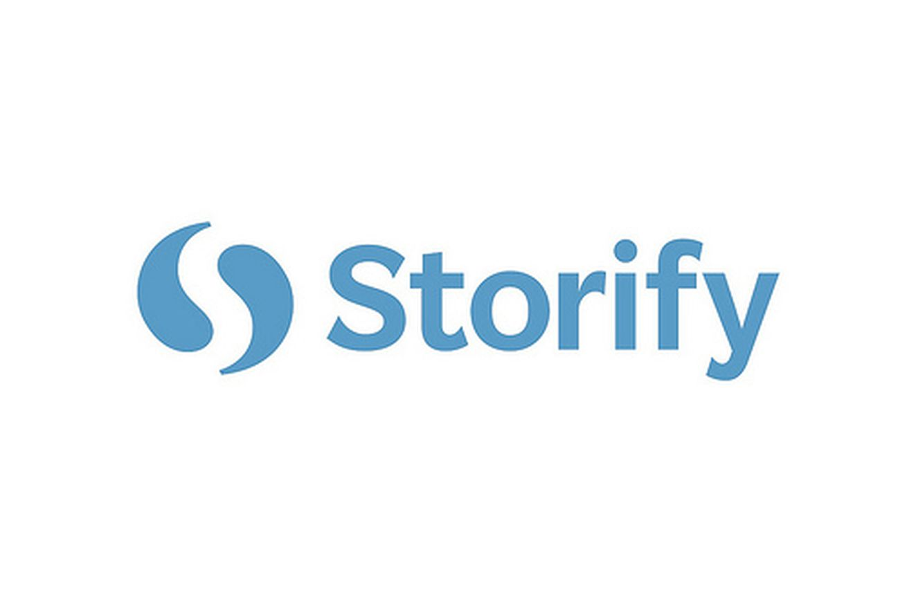 storify is shutting down and will delete all posts next may