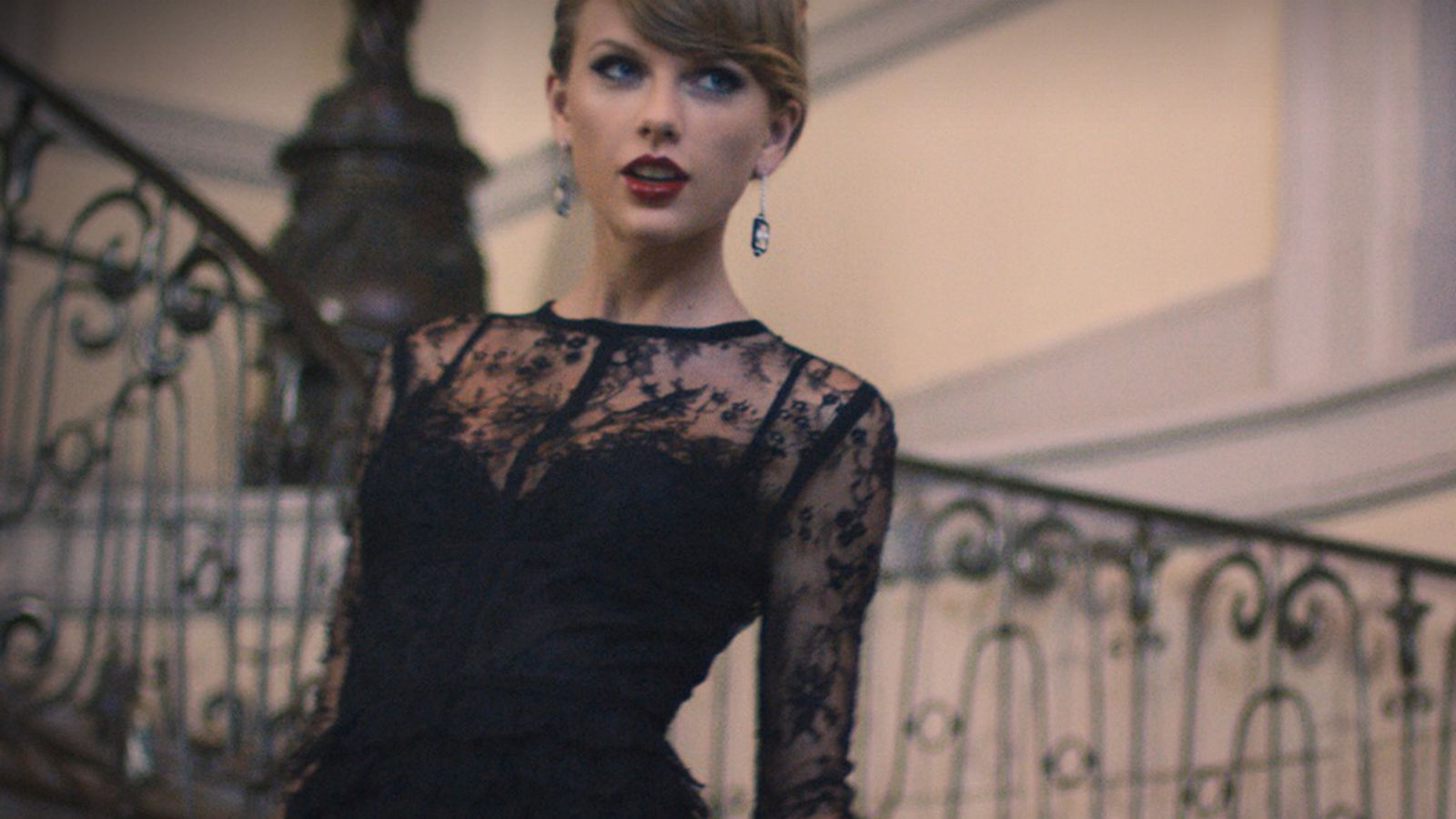 Taylor Swift S Blank Space Is Now An Ios Android Game And