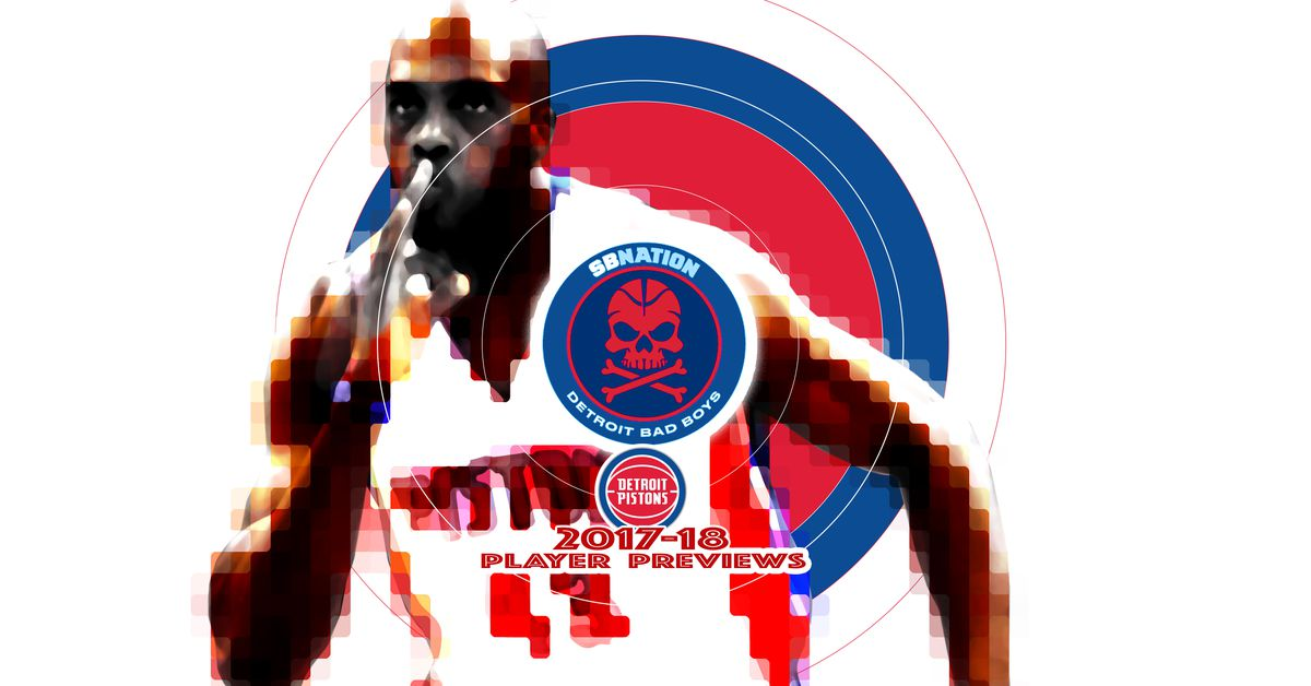 Player_previews_tolliver