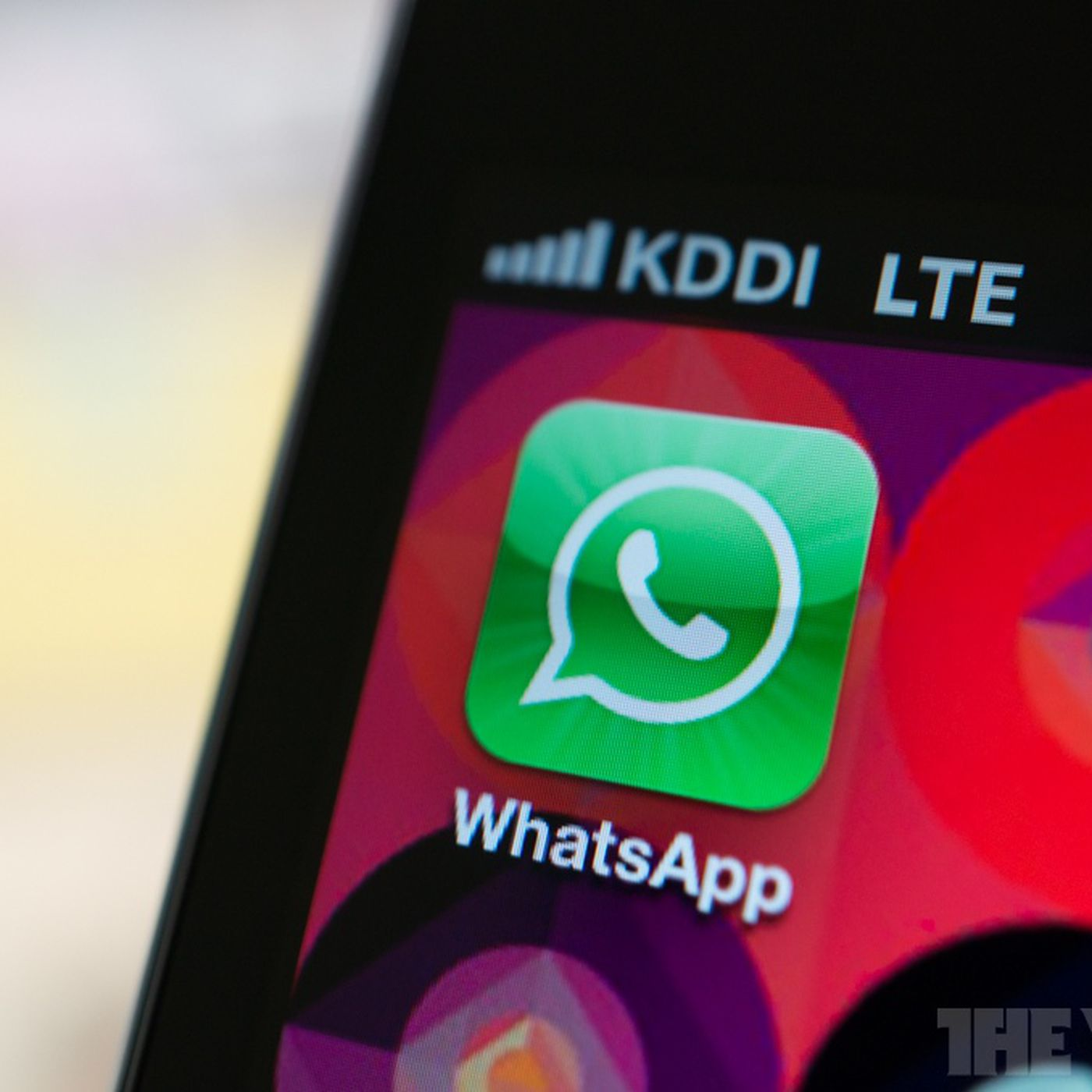 WhatsApp testing feature to revoke messages you sent by