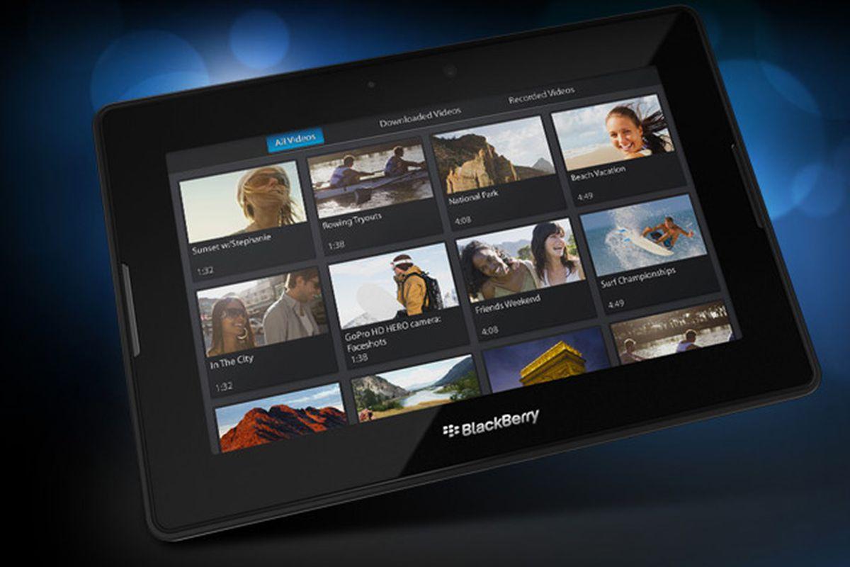 blackberry playbook_640