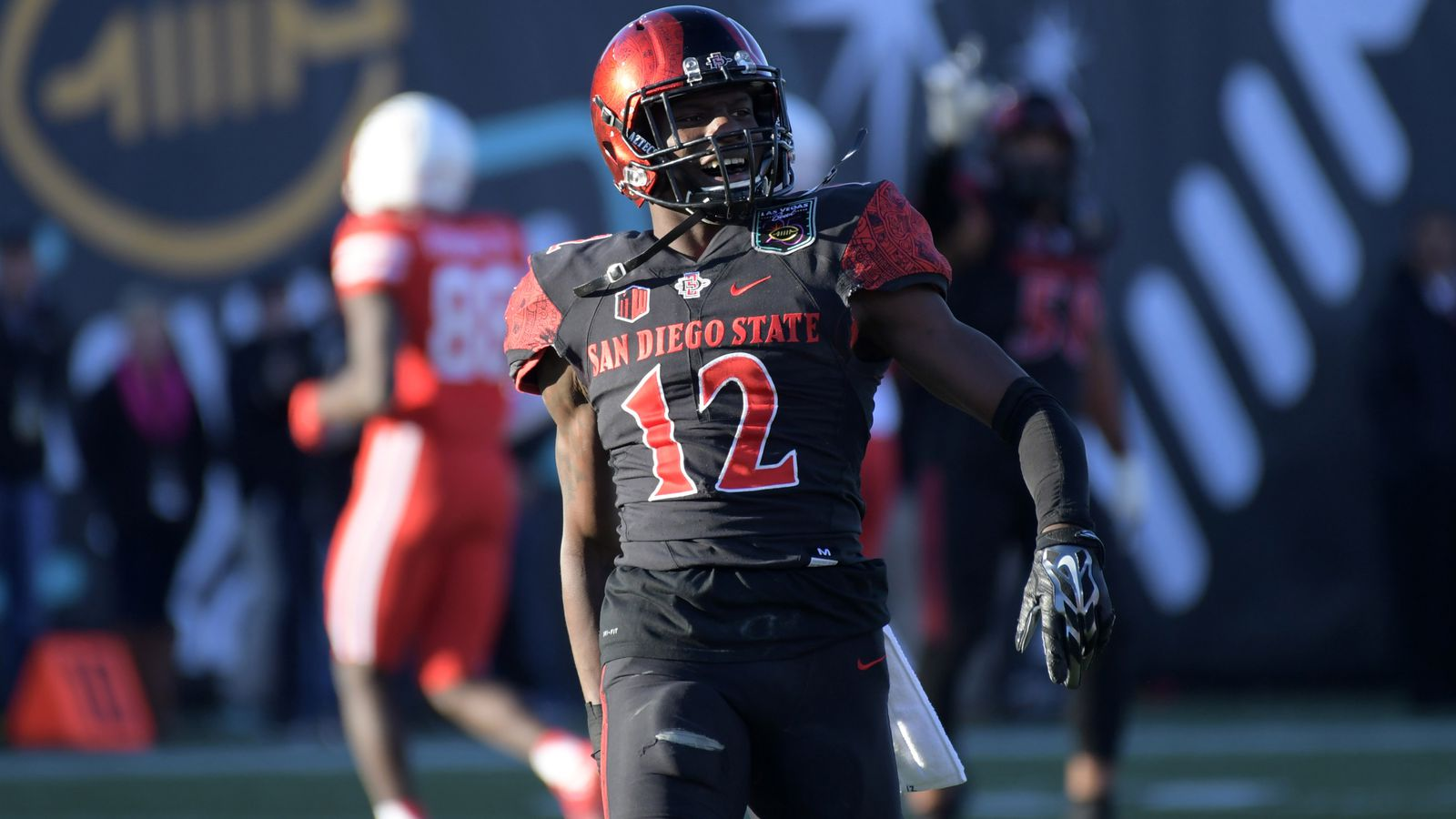2017 San Diego State Football Schedule Preview - Mountain ...