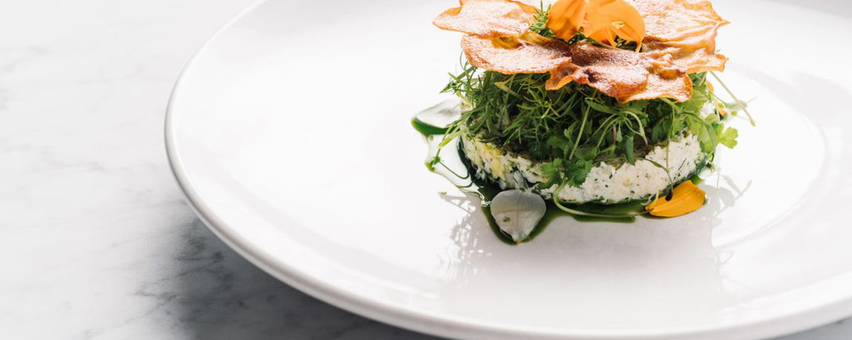 Atlanta S Most Anticipated Restaurant Openings For Winter