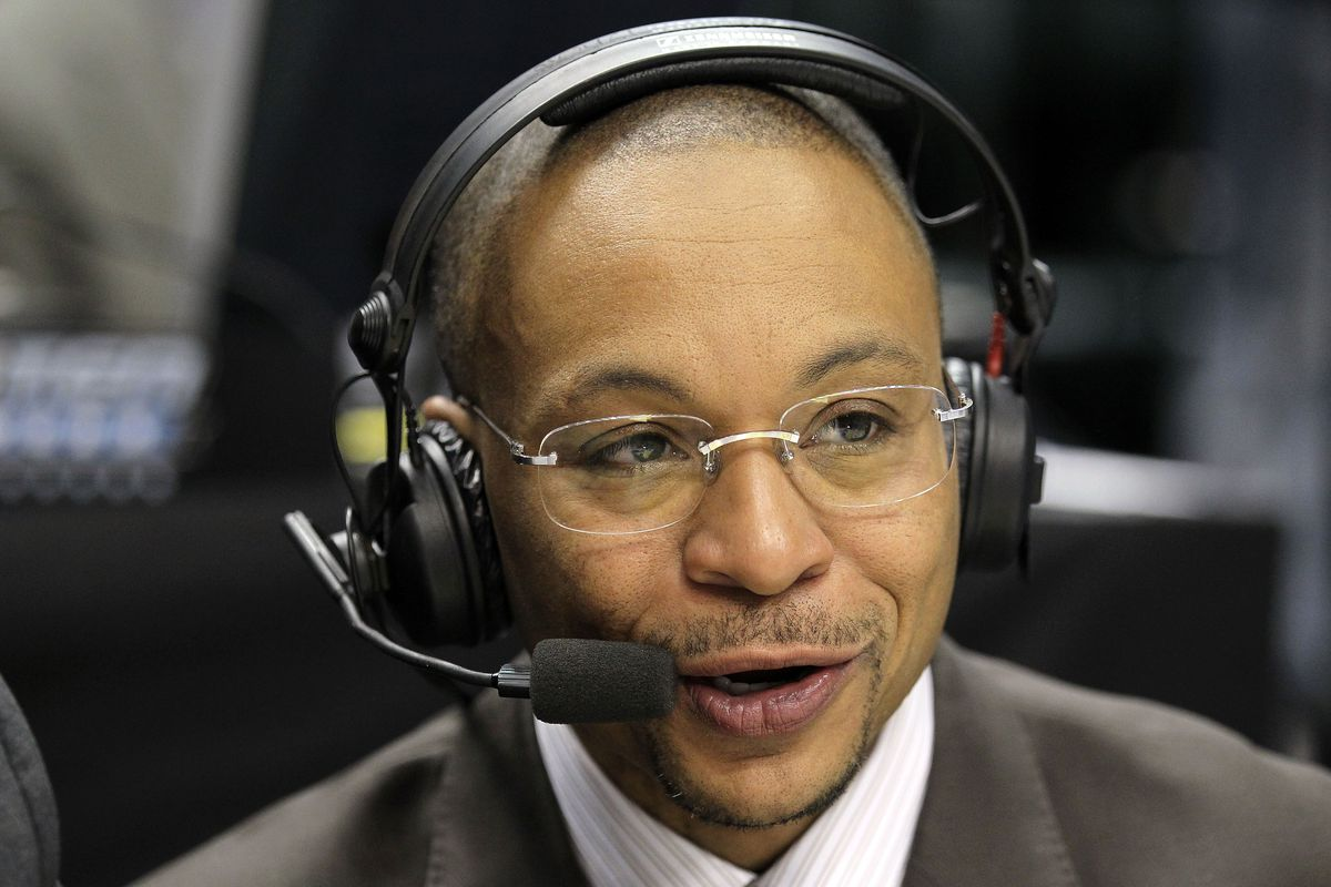 The OFFICIAL Gus Johnson Power Rankings Mid Major Madness
