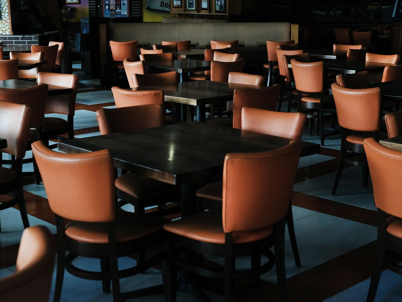 NYC Restaurants Can Reopen At Full Capacity On May 19