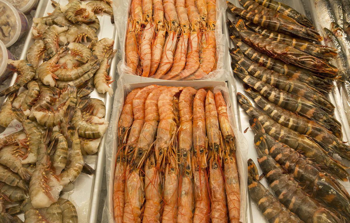 Izakaya Food Court
