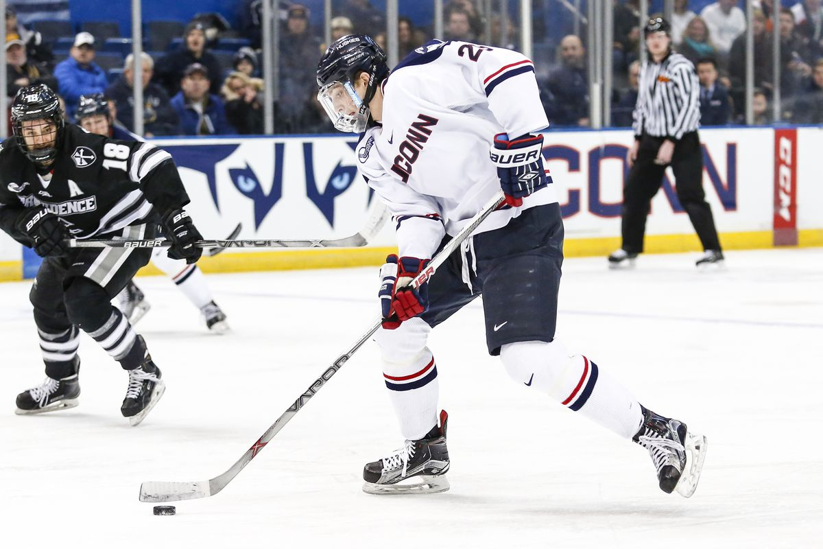 2016 NHL Draft Prospect Profile  UConn s Tage Thompson - SB Nation ... 873eb85d1