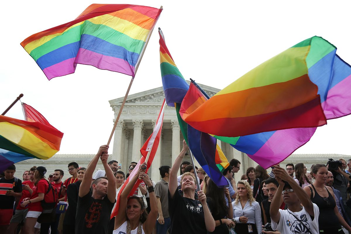 HAI Celebrate Marriage Equality Result - Humanist ... |Marriage Equality